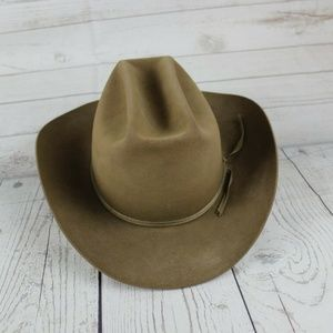 4ad2cddc2 Men Cowboy Hats on Poshmark